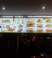 Hburger