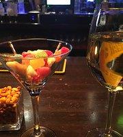 Flute Lounge Bar