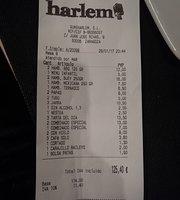 Harlem Rock Café