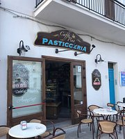 Caffe Pino