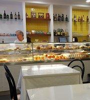 Deguimbra Pastelaria Snack-Bar e Restaurante