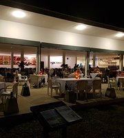 Nok Seafood Restaurant