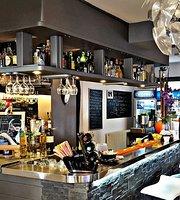 Ristorante Albergo Bar Corona 2.0