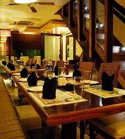 The Baithak Restaurant