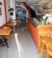 Restaurant Cafe L'austral