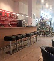 Cafe Rotondo