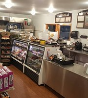 Full Belly Deli & Market