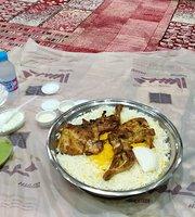 Al Seddah Restaurant