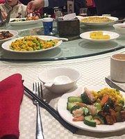 Shanshuijian Restaurant