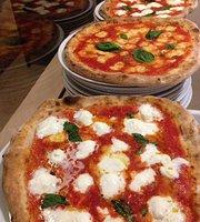 Pizzeria Napoletana Daniele