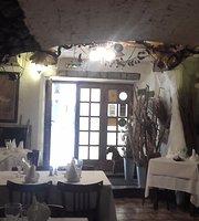 Pizzeria Restaurant Le Florette