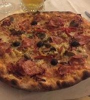 Pizzeria Marialia