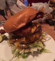 Zin Burger