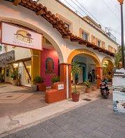 Hotel Meson De Mita Updated 2018 Prices Reviews Punta Mexico Tripadvisor