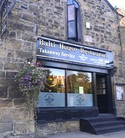 Balti House Restaurant