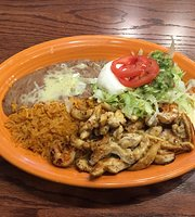 La Caretta Mexican Restaurant