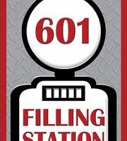 601 Filling Station