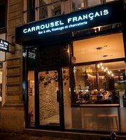 Carrousel Francais