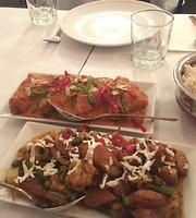 Shamiana Indian Restaurant