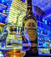 Imperium Irish Pub