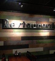 Eller's Restaurant