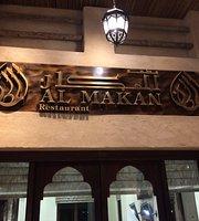 Al Makan