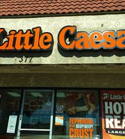 ‪Little Caesars‬