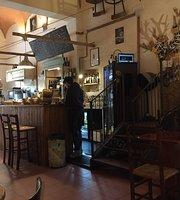Bar Senza Nome