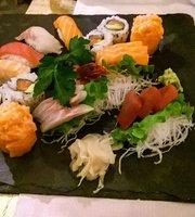 Hasu Sushi Restaurant