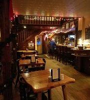 J.D. McCliments Pub