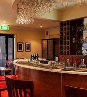 Kobbers Motor Inn Restaurant