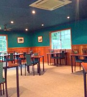 Plantations restaurant