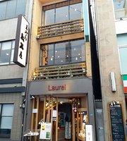 Cafe Laurel