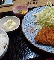 Tonkatsu Kurogane