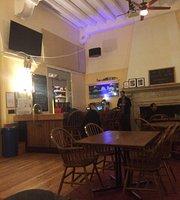 The Muddy Charles Pub