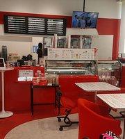 Dns Cafe Nakano