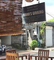 Mama's Warung