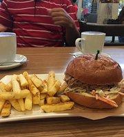 The Coffee Club Batemans Bay Nsw