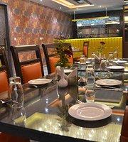 Darbar-e-Bareilly Multi Cuisine Restaurant