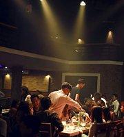 Phonox Gastro Bar