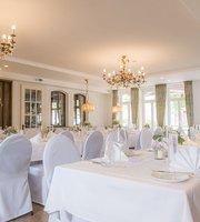 Restaurant im Hotel Störmann