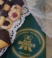 Pastisseria Morera