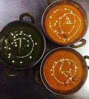 Asian Kitchen Restaurant & Bar Matsumoto