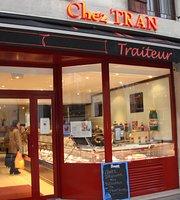 Chez Tran
