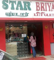 Ambur Star Biriyani