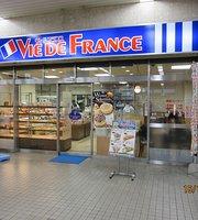 Vie de France