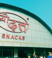 Shree Dutta Snacks