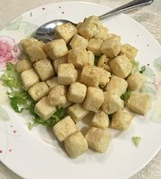 Fullka Cantonese Cuisine