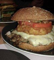 Burgerheart Dresden