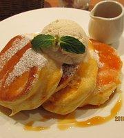 Shiawase no Pancake Minami-Senba